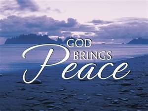 god-brings-peace1