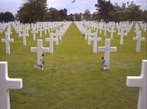Normandy_American_Cemetery